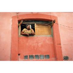 havana, cuba I 2006 I 16 x 20 inches I edition: 5